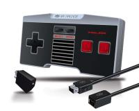 My Arcade GamePad Combo Kit for NES Classic Edition Review