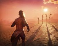New video for Conan Exiles showcases God gameplay