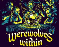 Werewolves Within review