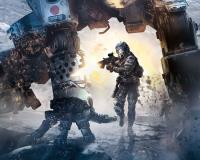 Titanfall 2 Designer Slams Switch Specs