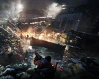 The Division - Last Stand and Update 1.6 details revealed