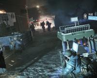 Ubisoft reveal full details regarding Expansion III: Last Stand and latest update for Tom...