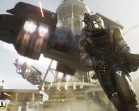 Call of Duty Is Top Selling Console Series In The World For 2016