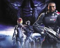 Mass Effect Andromeda will Drop the Paragon System, According to Leak
