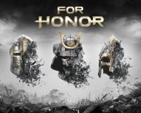For Honor: PC System Requirement: : Overview