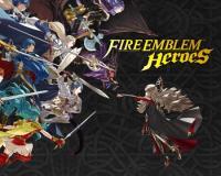 Big News for Fire Emblem Fans as Four GamesAnnounced
