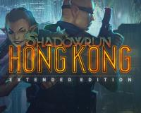 Player 2 Plays - Shadowrun: Hong Kong