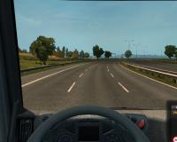 Euro Truck Simulator 2 Might be the Best Game Ever Made