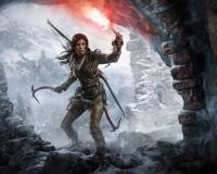 Shadow of the Tomb Raider to have online multiplayer in some form