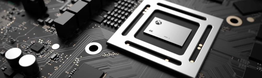 Xbox E3 Conference Date And Time Announced