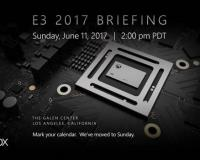 Microsoft Follows Bethesda's Lead and Moves Its E3 Press Briefing to Sunday