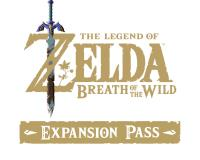 The Legend of Zelda: Breath of the Wild Joins the Season Pass Gang