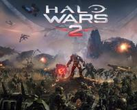 Halo Wars 2 Review - Halo: Combat Evolved for Strategy Games