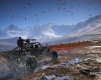Ghost Recon: Wildlands Open Beta Detailed