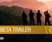 Ghost Recon: Wildlands Open Beta Dates Announced