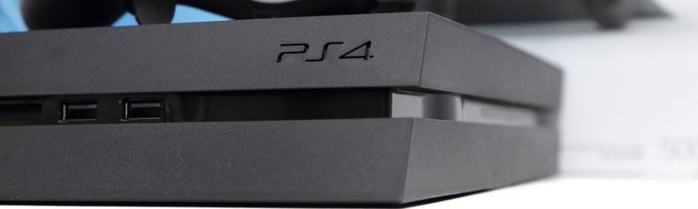 Sony Abandoning PlayStation Now on All Platforms Except PS4 and PC