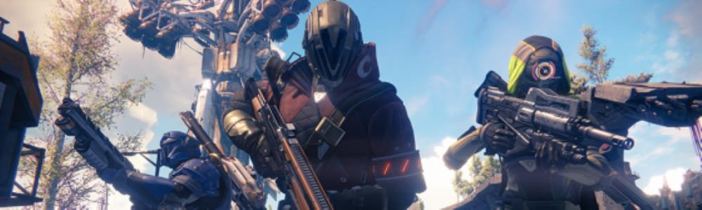 Massive Inquiry: Are Consoles Designed With MMORPGs in Mind?