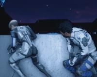 Mass Effect: Andromeda - Gameplay Series: Combat Trailer