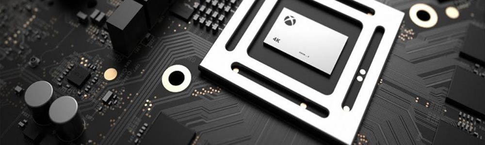 Phil Spencer : We Are Extremely Confident In What We'll Show At E3