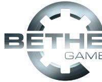 Bethesda will bring Quake Champions, Prey, Elder Scrolls Legends, and ESO Morrowind to PAX East...