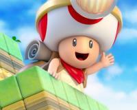 Top 20: Wii U Games (20-11)