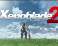 8-4 Not Working on the Localization of Xenoblade Chronicles 2