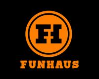 A Chat with Funhaus - Bruce Greene and Adam Kovic