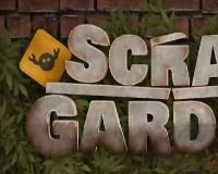 Scrap Garden PC review - An awesome platform experience