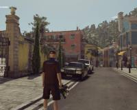 Hitman: The Complete First Season - The bald and the dutiful