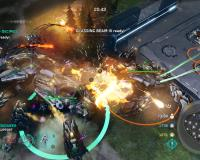 Halo Wars 2 is refreshingly diverse and a lot of fun