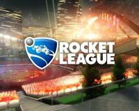 Rocket League Patch 1.29 Released
