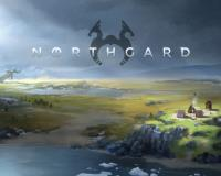 Northgard Early Access Preview