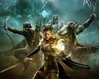 The Elder Scrolls Online: Morrowind Gets First Gameplay Trailer