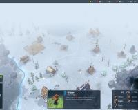 Northgard Hands-on Preview – A Viking-themed RTS About Fame, Survival, and Exploration