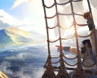 Albion Online Launch Date Officially Confirmed