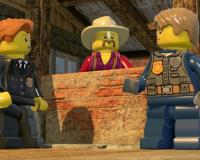LEGO City Undercover Receives North American Release Date