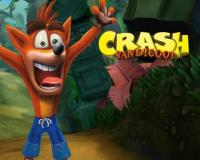 10 Things We'd Love out of Crash Bandicoot: N. Sane Trilogy