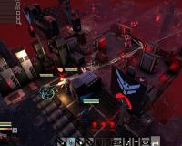Shock Tactics Preview