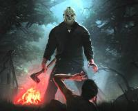 2017: The Year Of Team Horror - 2 Games To Be Excited About
