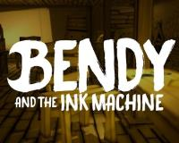 Bendy and the Ink Machine - Mini Review