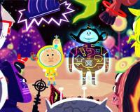 Loot Rascals Pre-Release Interview with Ricky Haggett of Hollow Ponds