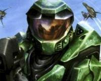 The Scientifically Proven Best Video Games of All Time #16: Halo: Combat Evolved