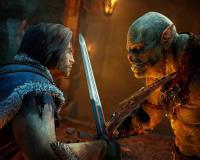 Shadow of War Is Shadow of Mordor 2 According to Retail Leak