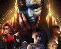 Torment: Tides of Numenera - Where it came from
