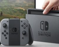 Nintendo Switch Price, Release Date, Specs, and Everything Else You Need to Know