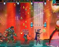 Dance to the Beat of a Different Console with The Metronomicon on PS4 and Xbox One