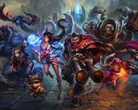 SuperData Reveals Video Game Software Sales Growth