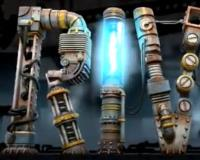 Rive is officially coming to the Nintendo Switch this year