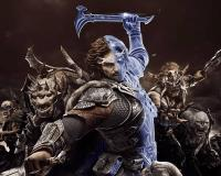 Middle Earth Shadow Of War: System Requirements