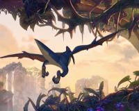 Hearthstone Announces Journey to Un'Goro